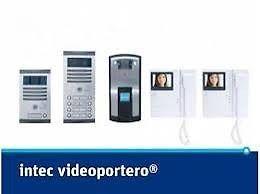 SERVICIOS EN REPARACION Y VENTA DE INTERFONOS TEL,