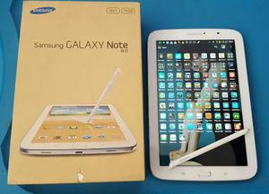 Tablet Samsung Galaxy Note 8.0