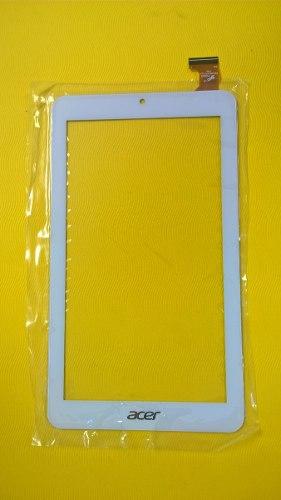 Touch Screen Acer Iconia B Flex Pb70a-r2 Pulgadas