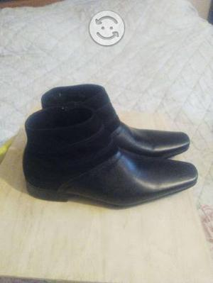 Zapatos Botin Nuevos