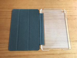 Case para iPad Mini 4