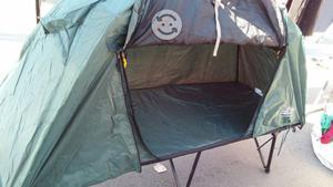 Catre kamp