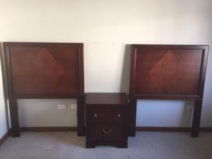 Muebles Payasito ~ Colección de ideas interesantes para diseño de ...