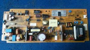 Fuente De Poder Para Pantalla Sony Mod. Kdl-32bx330