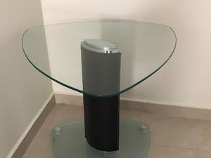 Juego de 3 mesas para sala