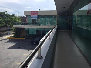 LOCAL EN RENTA SOBRE AVENIDA ANDRES GARCIA LAVIN (CITY