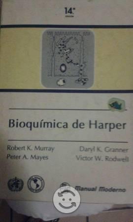 Libros de Medicina usados en Buen estado