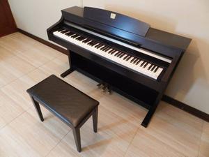 Piano Clavinova Yamaha Clp-330