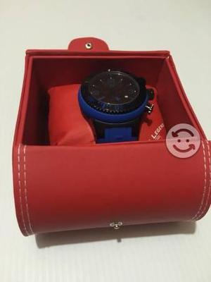 Reloj Swiss Legend Original como nuevo
