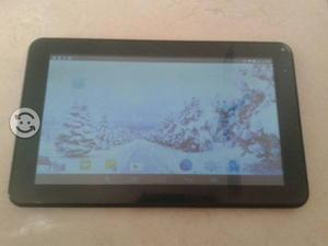 Tablet Joinet J90 Micro SD 4 GB