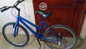 Venta bicicletas