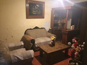 Cantina de madera para casa posot class for Piani casa artigiano con cantina