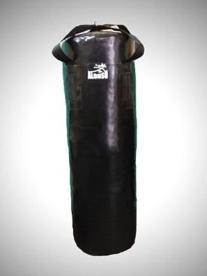 Costal De Box Profesional Y Artes Marciales 1.50m C/cadena