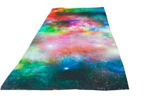 Material Para Yoga Y Pilates, Tapete Mat