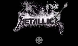 Metallica Mzo 1,3,5 Foro Sol Viaje Redondo $