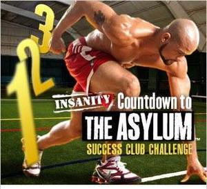 Paquete Insanity Asylum Vol1 Y Vol 2 Digital Envió Gratis
