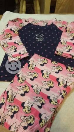 Pijamas coquetas