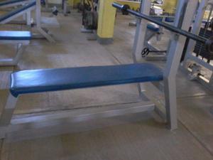 Venta de gym