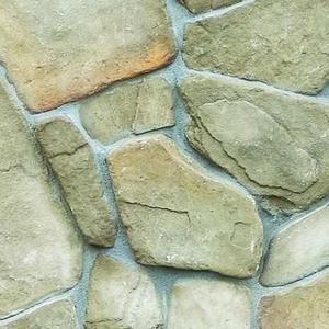 Cuadro con cascada en piedra de agua e ilumado posot class for Cascadas de piedra