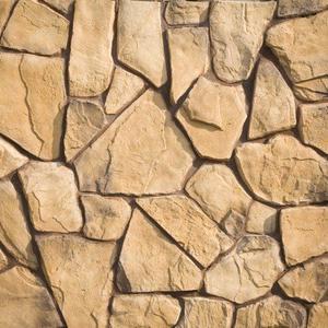 Piedra Laja Monta