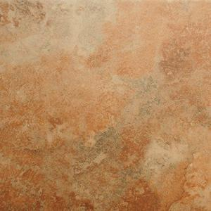 Porcelanato Castel Arizona 60x60