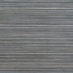 Porcelanato Castel Silk Gris 60x60