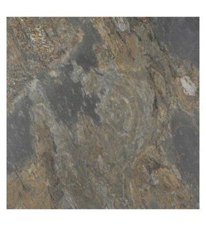 Porcelanato Tendenzza Slate Ossidata 60x60 PP071