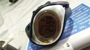 Reloj Deportivo Nike Wk