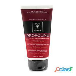 Apivita Color Protection Acondicionador Hidratante con