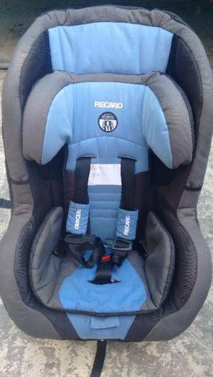 Asiento Reclinable para bebe, niño, marca GRACO