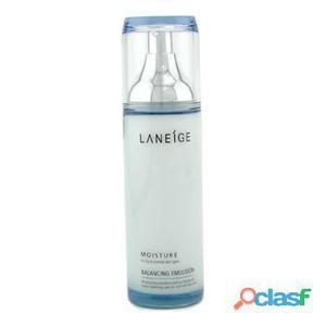 Laneige Emulsión Balance - Hidratación (Piel Normal y