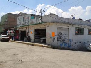 Local Comercial en Venta en Jorge Jiménez Cantú,