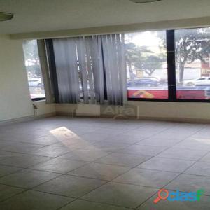 Renta Oficina comercial Culhuacán CTM Sección X