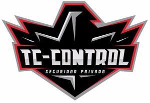 Servicios de Seguridad Privada (Intramuros)