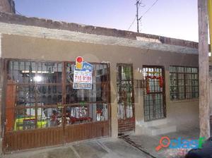 Venta Casa sola Ciudad Lerdo Centro