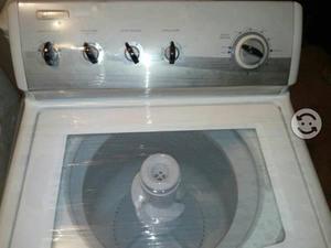 Lavadora maytag de 20 kg