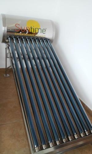 Venta E Instalacion De Calentadores Solares Beyen Posot
