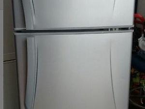 Refrigerador Daewoo