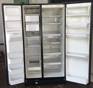 Refrigerador Whirlpool Gold (Usado)