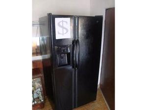 Refrigerador maytag duplex