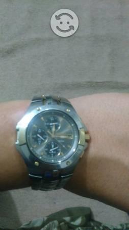 Reloj Seiko Coutura
