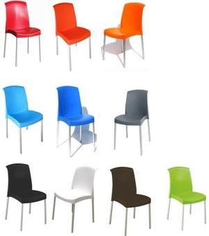 Banco para barra sillas altas silla moderna posot class for Sillas modernas altas
