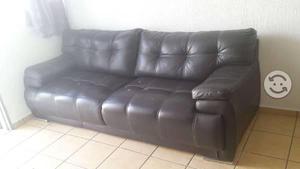 Sillon o sofa grande