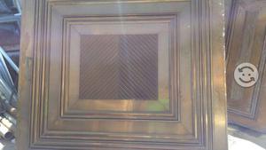 Zaguan o puerta para casa posot class for Puerta zaguan aluminio
