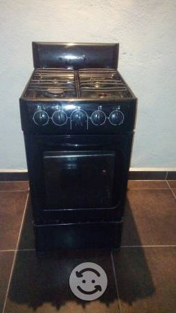 Estufa Acros $300