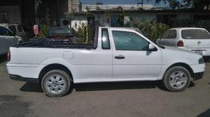Volkswagen Pointer Pick-Up PICK UP