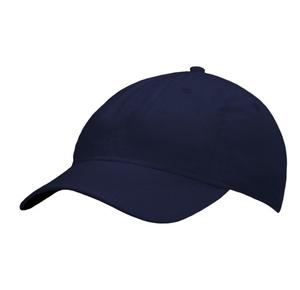 Gorra Taylor Made Golf, Envio Gratis