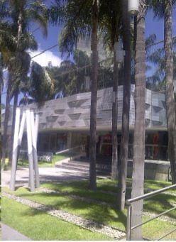 OFICINA EN RENTA COUNTRY AMERICAS EMPRESARIAL, 550 m2, NIVEL