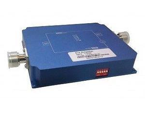 Pre Amplificador de Señal Celular 26 dB 1700 Mhz 4G