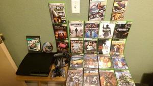 Venta de PS2/PS3 y juegos